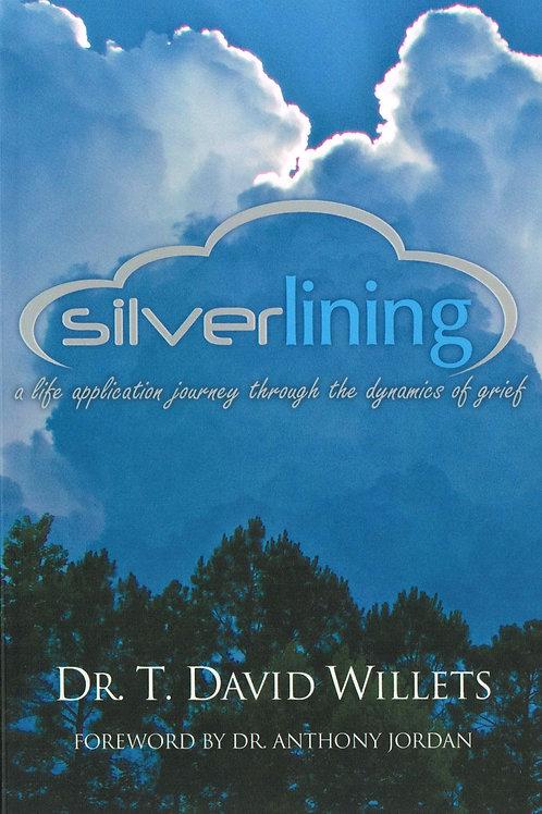 Silverlining Book