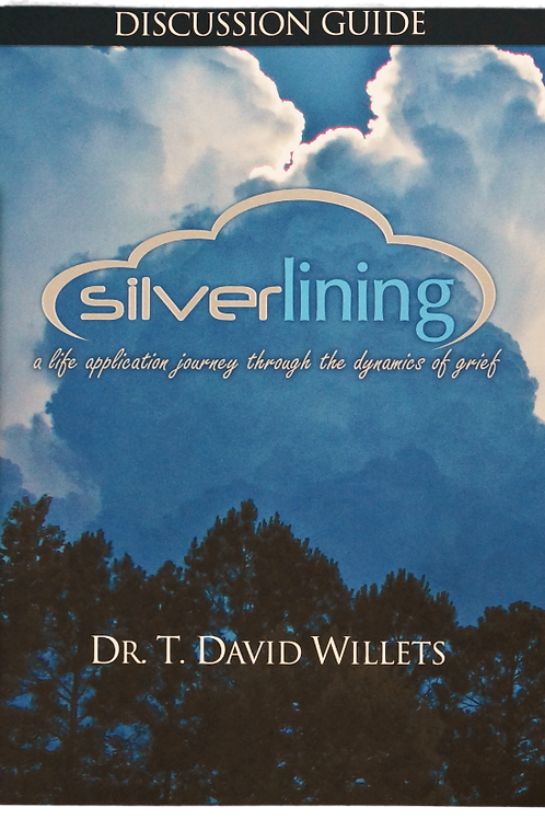 SILVERLINING: Discussion Guide
