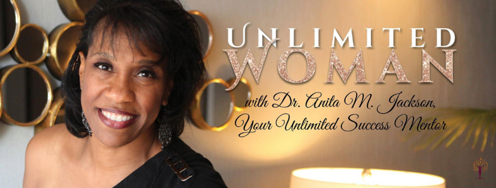 The Unlimited Woman Website Banner.png