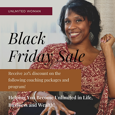 Black Friday Sales Promotion (2).png