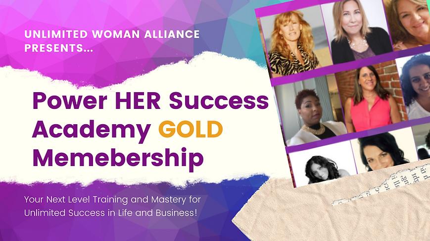 Power HER Success Membership Banner (1).