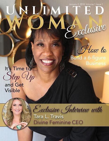 UWM Exclusive Sample Cover.jpg