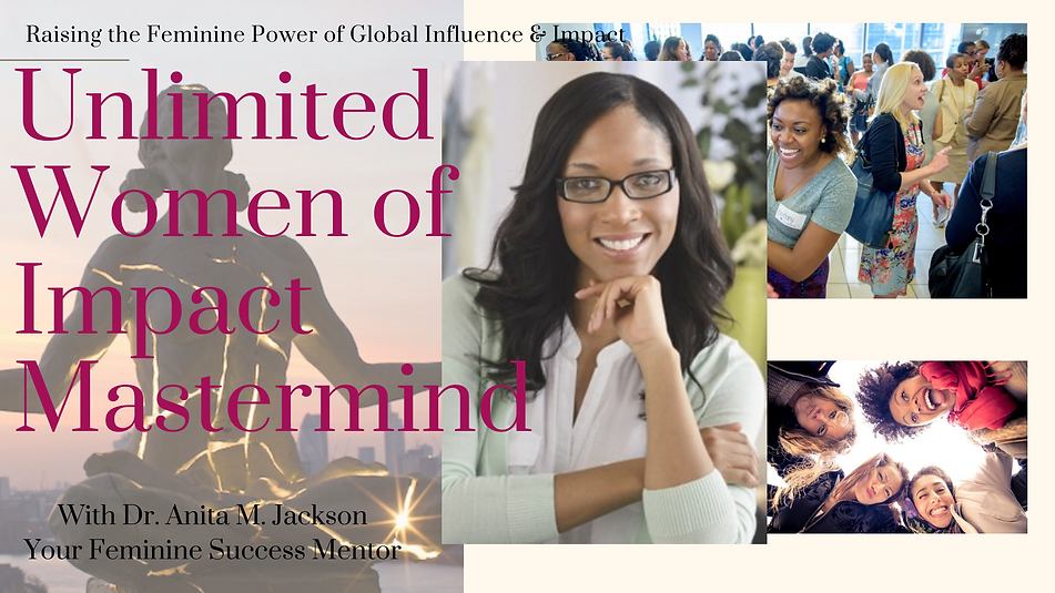 Unlimited Women of Impact Mastermind.png