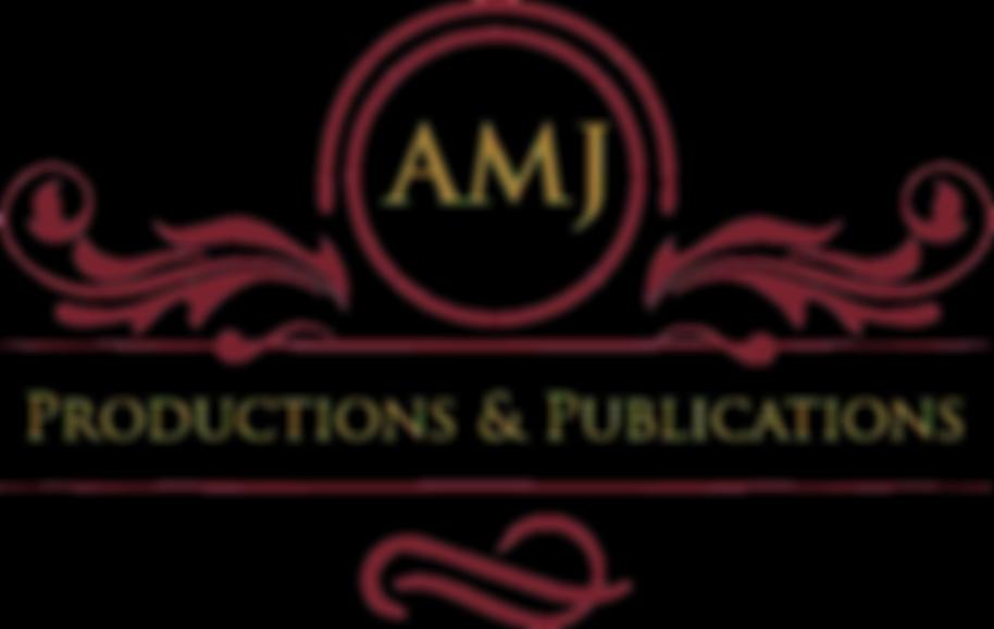 AMJ_FNL_edited.png