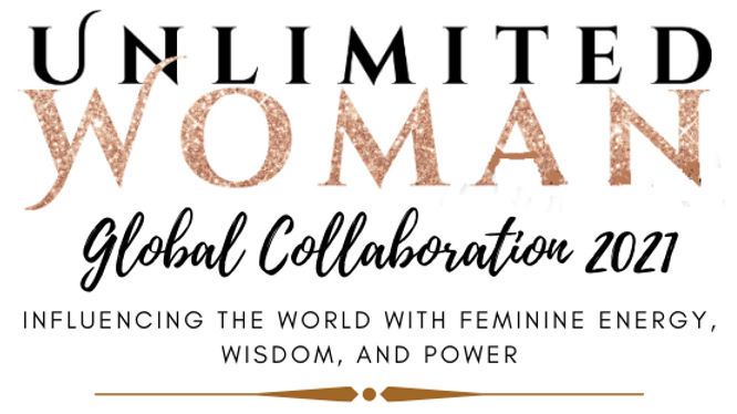 Unlimited Woman Global Collaboration