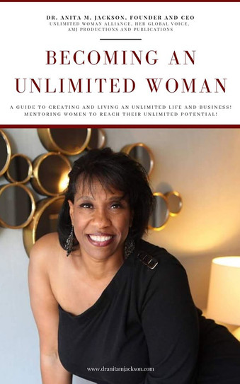 Becoming an unlimited Woman Ebook Cover.jpg