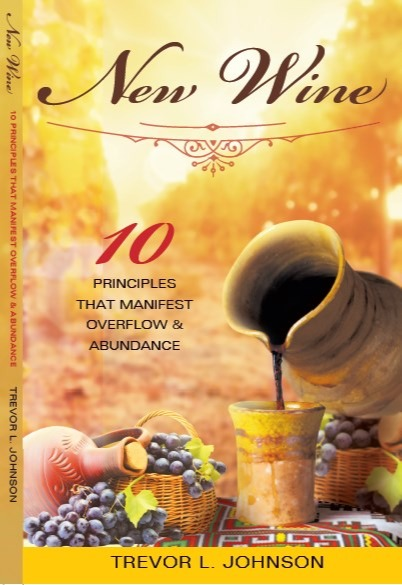 New%20Wine%20Cover%20T%20Johnson_edited.