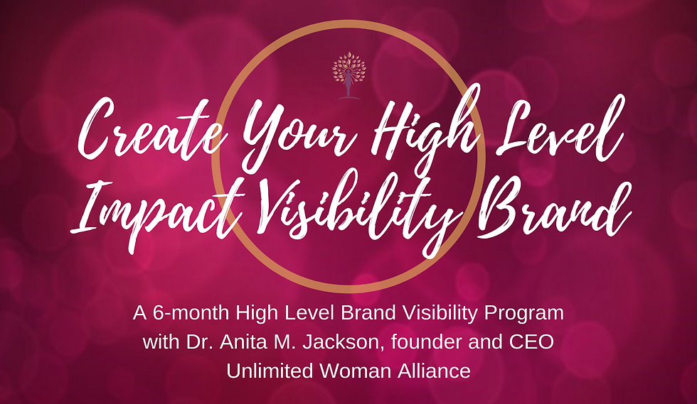 Create Your High Level Impact Brand.png