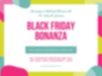Black Friday Bonaza.png