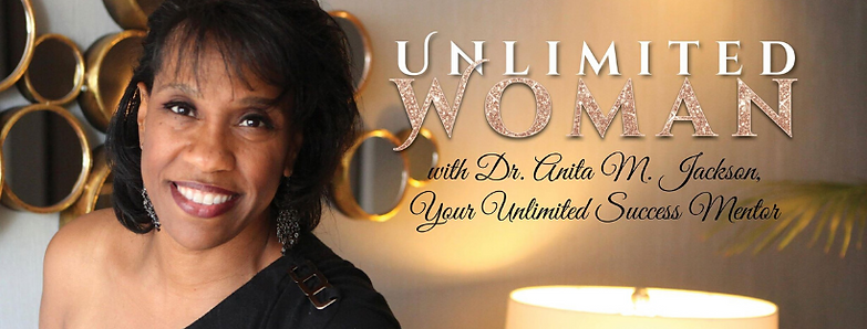 FB Unlimited Woman Banner.png