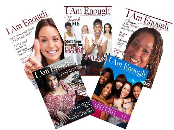 magazine covers.jpg