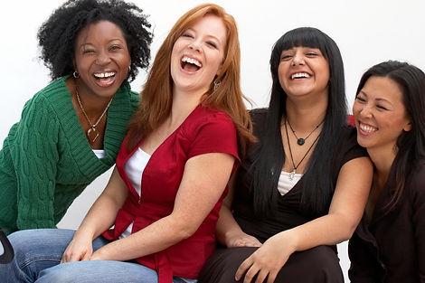 Multicultural-women-pic.jpg