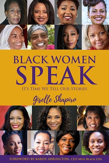 9408g black women speak cover.jpg