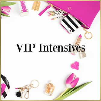 vip-intensives-1.png