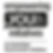 EYI_logo_black.png
