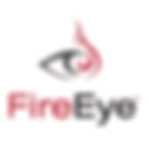 FireEye-logo.png