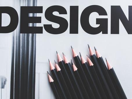 Der Weg zum Podcast #3: Das Cover und das Logo