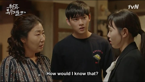 8 worth watching korean drama (November) , part 2 | dolfhion88