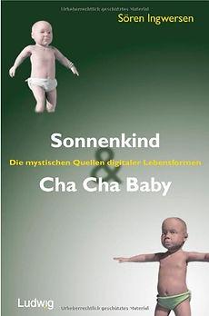 Sonnenkind & Cha Cha Baby