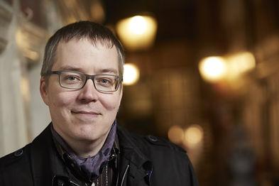Sören Ingwersen
