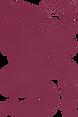 Mama Taco Logo