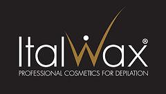 Italwax logo.jpg