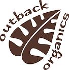 Silk Skin Grimsby Waxing Studio - Outback Organics