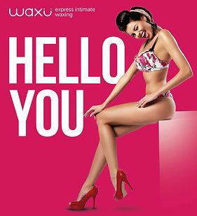 Silk Skin Grimsby Waxing Studio - Waxu Express Intimate Waxing