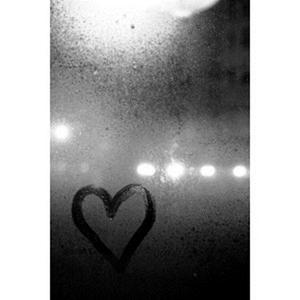 When do I feel love?