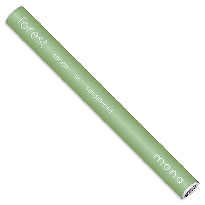 monQ forest aromatherapy pen