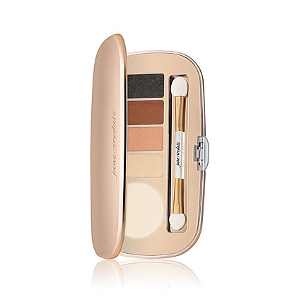 jane iredale come fly with me shadow kit