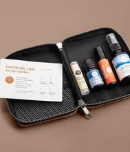 the wellness kit by woolzies
