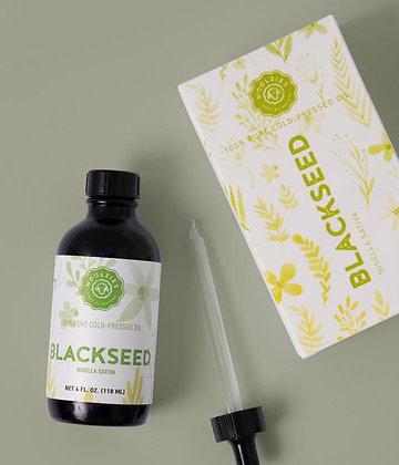 blackseed oil by woolzies