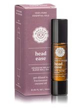 head ease double sided roll-on  by woolzies