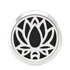 aromatherapy car diffusers by oriwest