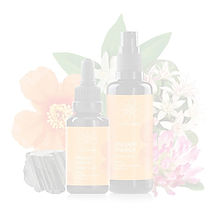 lotuswei-Radiant-Energy-Mist-Elixir-Flow