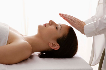 heal you mind body and soul with alternative therapies