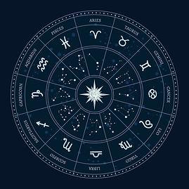 vedic-astrology.jpg