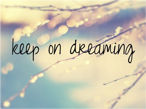 Dreaming-Quotes-71.jpg