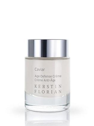 kerstin florian caviar age defense creme
