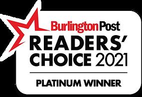Best Adult Education Burlington Post Reader's Choice.png