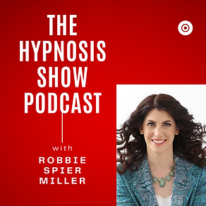 The Hypnosis Show Podcast.png