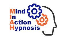 Mind-In-Action-Hypnosis.jpg
