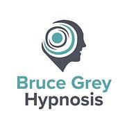 Bruce-Grey-Hypnosis-768x768.jpeg