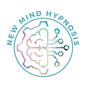 New-Mind-hypnosis.png