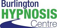 Burlington Hypnosis logo 2019.jpg