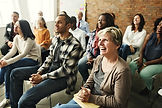 Hypnosis Training Class