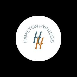 Hamilton-Hypnosis.png