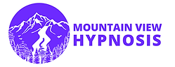 mountain-view-hypnosis.png