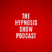The Hypnosis Show Podcast - Words Only Logo.png